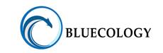 Bluecology