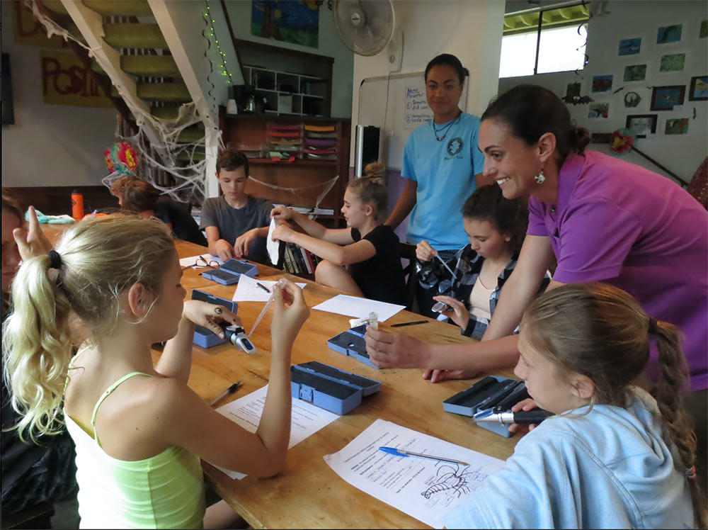 keiki-education-hawaii-wildlife-fund