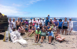 kamilo-community-coastal-cleanup-event-2015-hawaii-wildlife-fund