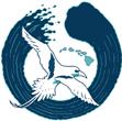 advanced-wildlife-education-hawaii-wildlife-fund