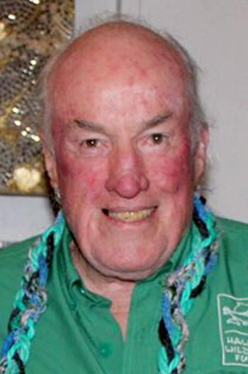 bill-gilmartin-hawaii-wildlife-fund