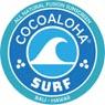 coco-aloha-surf-hawaii-wildlife-fund