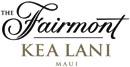 fairmont-kea-lani-hawaii-wildlife-fund
