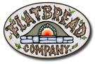 flatbread-restaurant-hawaii-wildlife-fund