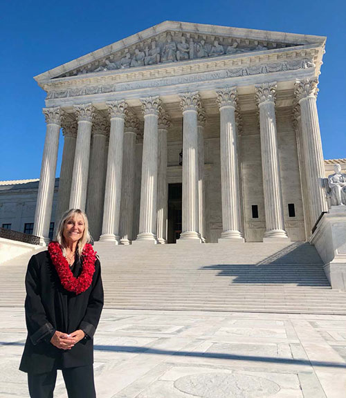 hannah-bernard-clean-water-act-supreme-court-hawaii-wildlife-fund