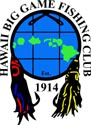 hawaii-big-game-fishing-club-hawaii-wildlife-fund