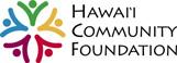 hawaii-community-foundation-hawaii-wildlife-fund
