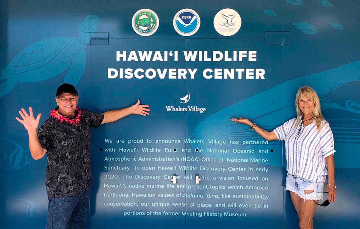 hawaii-wildlife-fund-discovery-center-whalers-village