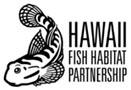 hawaii_fish_habitat_partnership-hawaii-wildlife-fund