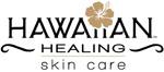 hawaiian-healing-skin-care-hawaii-wildlife-fund