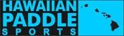 hawaiian-paddle-sports-hawaii-wildlife-fund