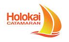 holokai-catamaran-hawaii-wildlife-fund