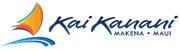 kai-kanani-hawaii-wildlife-fund