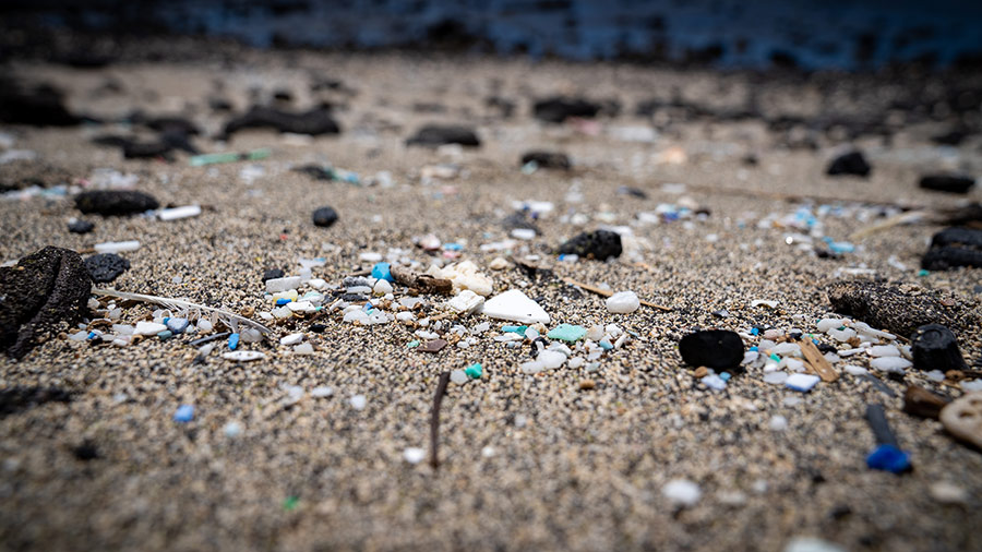 kamilo-beach-microplastics-photo-kuu-kauanoe-civil-beat