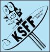 kona-surf-film-festival-hawaii-wildlife-fund