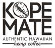 kope-mate-authentic-hawaiian-coffee-hawaii-wildlife-fund