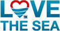 love-the-sea-hawaii-wildlife-fund