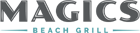 magics_beach_grill-hawaii-wildlife-fund