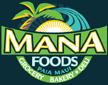 mana-foods-hawaii-wildlife-fund