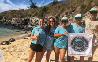 molly-herring-intern-hawaii-wildlife-fund-2