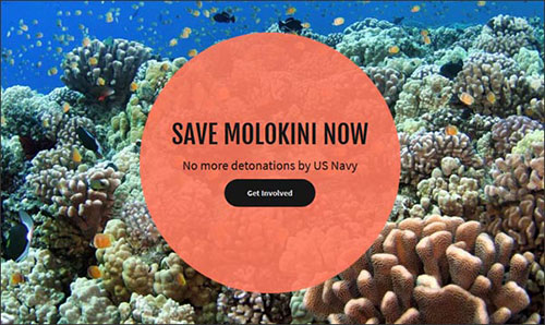 molokini-navy-ordnance-stopped-hawaii-wildlife-fund