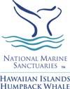 national-marine-sanctuary-hawaii-wildlife-fund