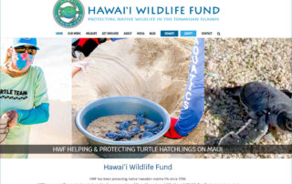 new-website-for-hawaii-wildlife-fund