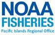 noaa-fisheries-hawaii-wildlife-fund