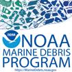 noaa-marine-debris-removal-hawaii-wildlife-fund