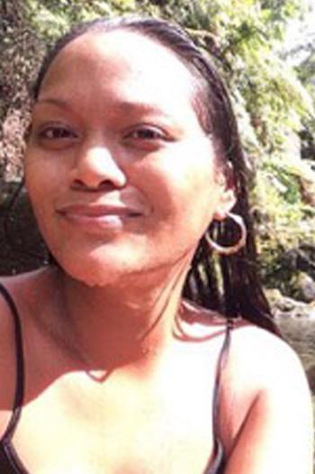 nohea-kaawa-hawaii-wildlife-fund