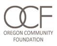 oregon-community-foundation-hawaii-wildlife-fund