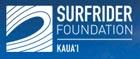 surfrider-foundation-hawaii-wildlife-fund