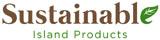 sustainable_island_products-hawaii-wildlife-fund