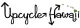 upcycle_hawaii-hawaii-wildlife-fund