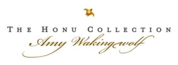 the-honu-collection-amy-wakingwolf-hawaii-wildlife-fund