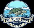 the-honu-shirt-company-hawaii-wildlife-fund