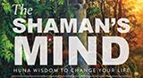 the-shamans-mind-jonathan-hammond-hawaii-wildlife-fund-partner