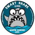 smart-shark-designs-logo-small